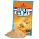 Dutch Danger Stillwater Supraise 1000 g