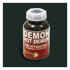 Demon Hot Demon Dip
