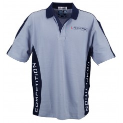 Polo Competition Jersey