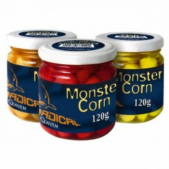 Monster Corn