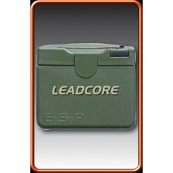 ESP Leadcore 7m dispenser