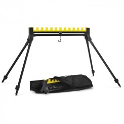 12top kit rest with legs