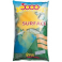 3000 Surface 1000g