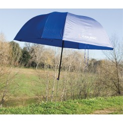 Pvc Thermowelded squared Umbrella