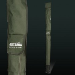 Starbaits Landing Net Carry Bag