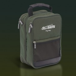 Starbaits Rig Bag