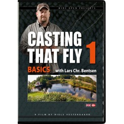 Casting That Fly 1 Basics